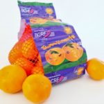 bee-sweet-citrus-bag